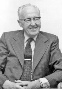 Madison A. Kuhn