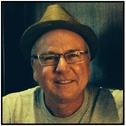 Peter Beattie : Professor