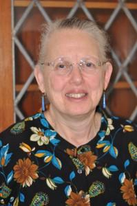 Emily Tabuteau