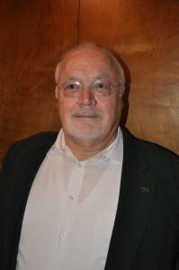 Edward Jocque