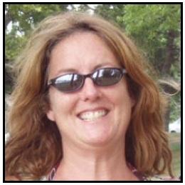 Laura Fair : Professor