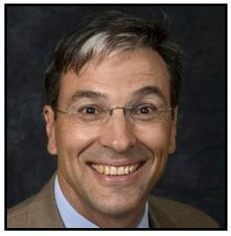 Walter Hawthorne : Chairperson & Professor