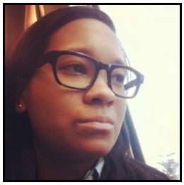 Vanessa Holden : Assistant Professor