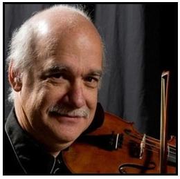 Peter Knupfer : Associate Professor
