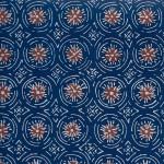 Asian Textile