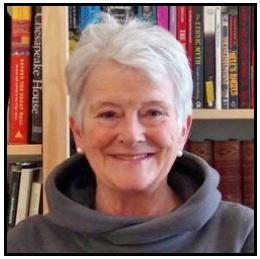 Leslie Page Moch : Professor Emerita