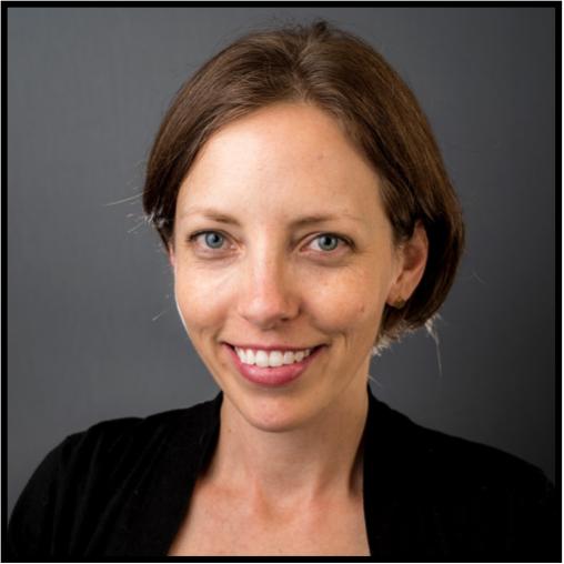 Helen Zoe Veit : Associate Professor