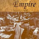 Book Cover Jute and Empire