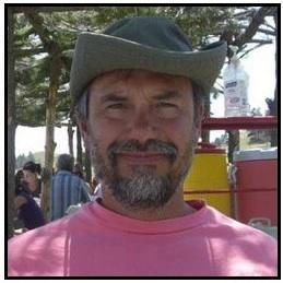 David Stowe : Adjunct Associate Professor