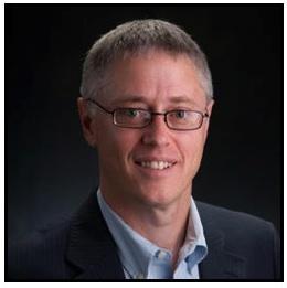 Thomas Summerhill : Associate Professor