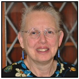 Emily Tabuteau : Associate Professor