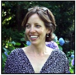 Helen Zoe Veit : Assistant Professor