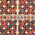 European Textile