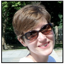 Karrin Hanshew : Associate Professor