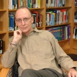 Peter Limb : Adjunct Associate Professor