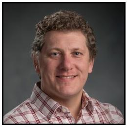 John Waller : Associate Professor