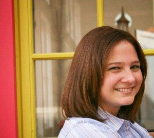 Sarah-Jacobson-300x268