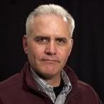 Dean Rehberger : Associate Professor; Director, Matrix; Adjunct Curator, MSU Museum
