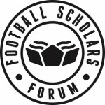 Football Scholars Forum logo