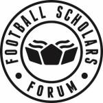 Football Scholars Forum logo