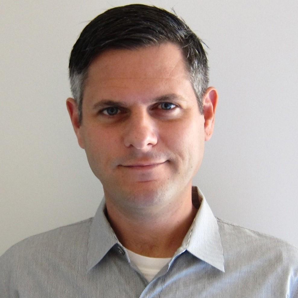 Michael Stamm : Professor