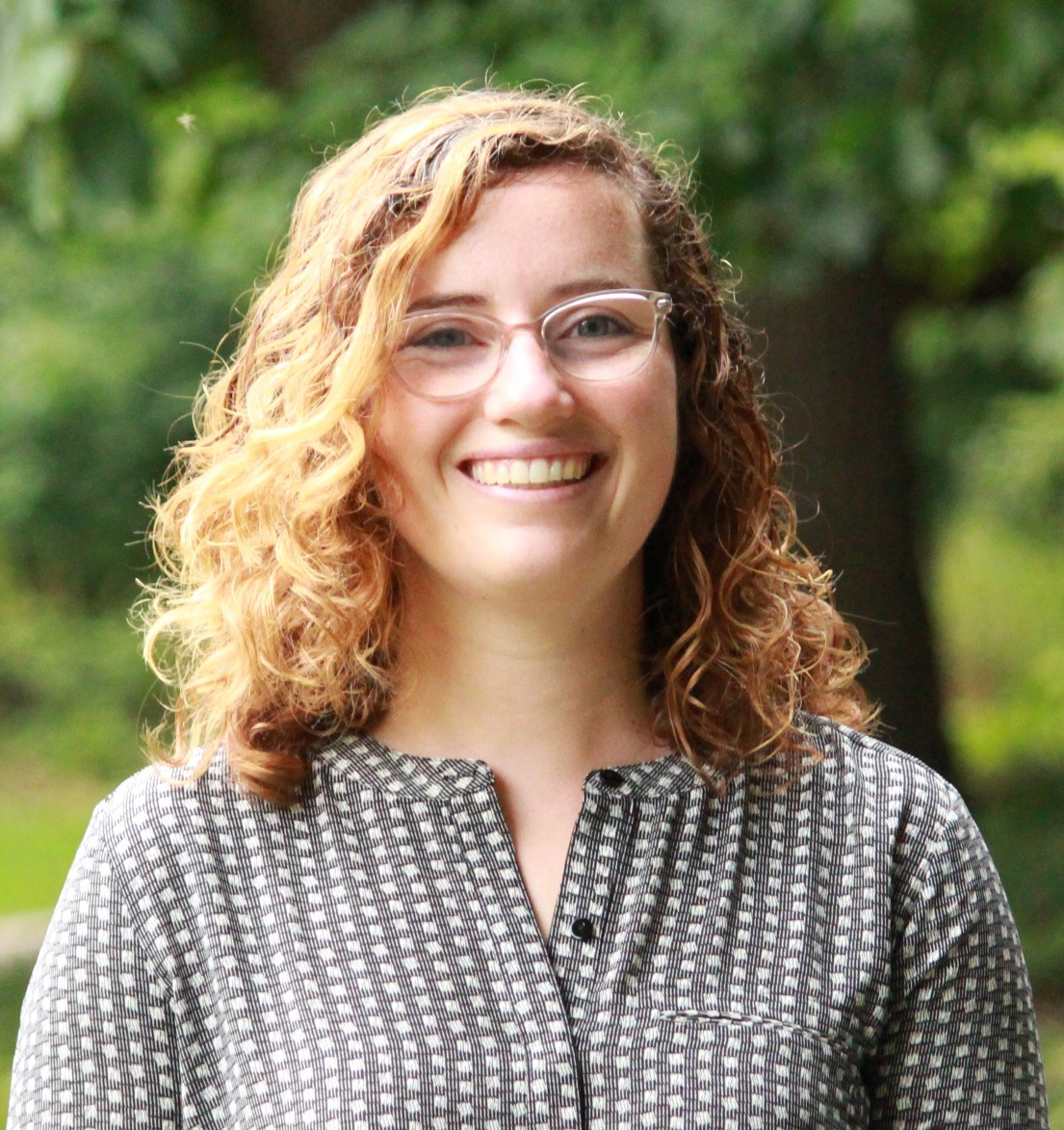 Melissa Charenko : Assistant Professor