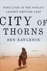 Rawlence-City-of-Thorns-eBook