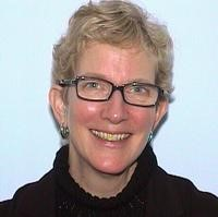 Ellen Schattschneider : Associate Professor - Fixed Term