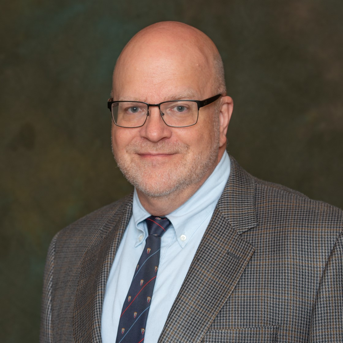 John P. Jackson Jr. : Adjunct, Professor